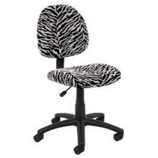 Eclectic Task Chairs by Amazon