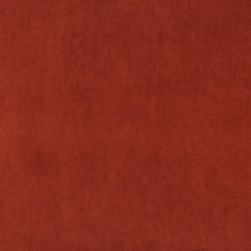 Rust Red Plush Elegant Cotton Velvet Upholstery Fabric By The Yard - Cotton velvet is one of a kind, at least ours is! Our cotton velvet is plush and exceptionally durable. This fabric will look great in your living room, or any place in your home. Our cotton velvets are made in America!