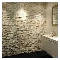 Modern Tile by Barroco