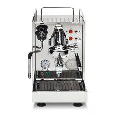 ECM - ECM Classika PID Espresso Machine - Overview