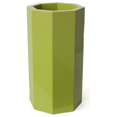 contemporary coat stands and umbrella stands by Jonathan Adler