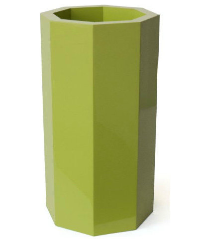 Contemporary Coatracks And Umbrella Stands by Jonathan Adler