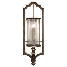Traditional Wall Sconces by Masins Furniture