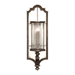 Wall Sconces : Find Wall Sconces, Wall Lights and Lamp Designs Online