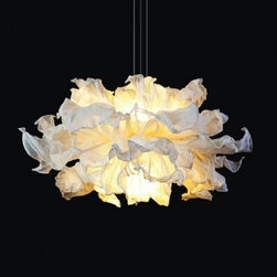 Hive | Fandango Pendant Light -