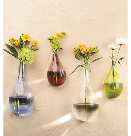 Modern Vases by Wind & Weather