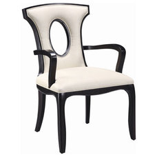 Traditional Chairs by Wayfair