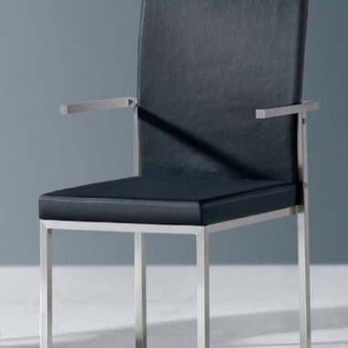 Cagliari Modern Dining Chair