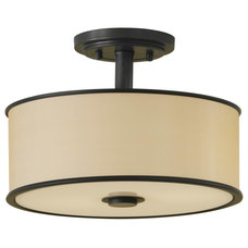 Contemporary Ceiling Lighting by Hansen Wholesale