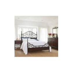 Get Paid to Shop - I found this bed frame, when I did a search on www.shop.com/mistydoherty