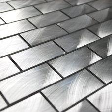 Modern Tile Modern Tile
