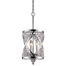 Contemporary Chandeliers by We Got Lites