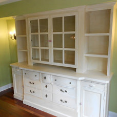 Furniture by Michael Residential Construction LLC