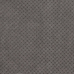 P5728-Sample - This microfiber upholstery fabrics is great for all residential, contract, hospitality and automotive purposes. Our microfiber fabrics are stain resistant, heavy duty and machine washable. This pattern is non-directional.