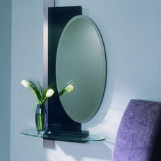 Modern Mirrors Modern, Contemporary Custom Furniture