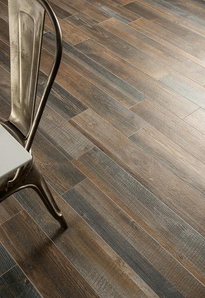 Traditional Floor Tiles by Tileshop