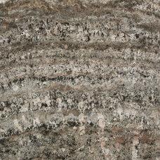 White Torroncino - 2012 Signature Collection - Antolini