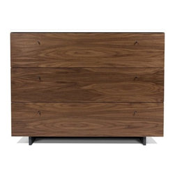 Spot On Square | Roh Dresser -