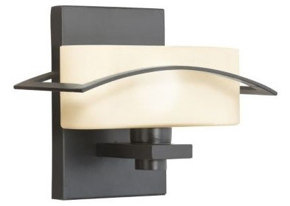 Wall Sconces by Lumens
