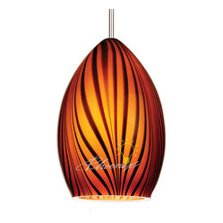 Tigra Quick Connect Pendant Light