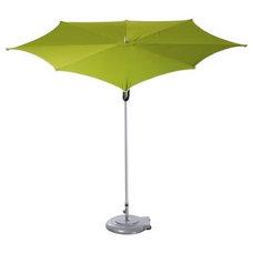 Modern Outdoor Umbrellas by Design Within Reach