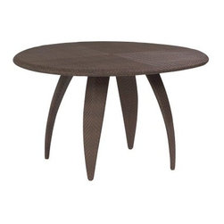 Dining Tables: Find Square and Round Dining Room Tables Online
