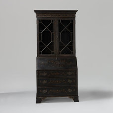 Traditional Desks And Hutches by Ethan Allen