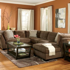Love Seats by Red Tag Mattress and Furniture Clearance
