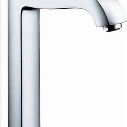 Hansgrohe Hansgrohe 31078821 Metris Kitchen Faucet Tall