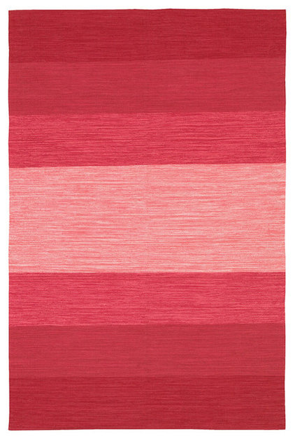 contemporary rugs by Lulu and Georgia