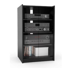Built In Wall Unit Media Storage: Find TV Stands and Media Console Ideas Online