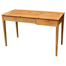 Modern Desks by 2Modern