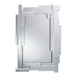 Kichler - Kichler 78210 Mirror - Kichler 78210 Mirror