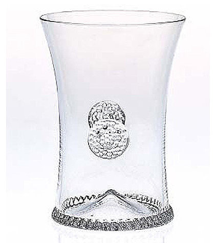 traditional glassware by Gracious Home