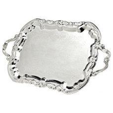 Modern Platters by Hayneedle