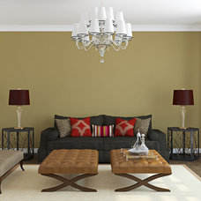 New Color Palettes Options Available at HMDhome.com