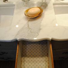 master bath vanity counter top.jpg