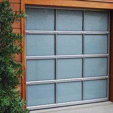 Garage Doors And Openers  Garage Doors