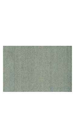 Loloi - Loloi Eco Collection ECOCEC-01BB005076 Rug - Once just a niche for the environmentally conscious, natural fiber rugs like the Eco Collection have become a popular choice for their raw elegance. Hand woven of 100-percent jute from India, Eco delivers a fashionable and easy-to-place look at a value price.