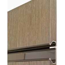 Contemporary Kitchen Cabinets by premiercb.com