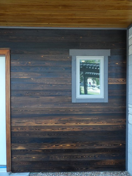 by Delta Lumber & Millworks