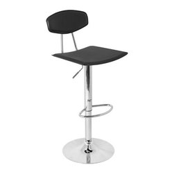 Bar Stools And Counter Stools Find Barstools And Kitchen
