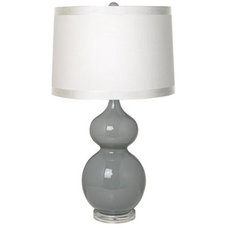 Transitional Table Lamps by Lamps Plus