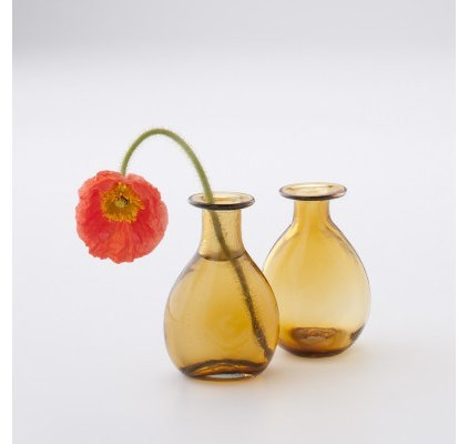 Contemporary Vases by Schoolhouse Electric
