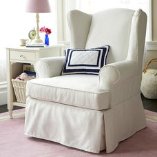 Rocking Chairs by Pottery Barn Kids