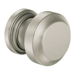 Contemporary Cabinet & Drawer Knobs: Find Cabinet Knobs and Dresser Knobs Online