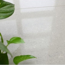 Modern Floor Tiles by Nova Deko
