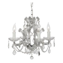 Chandeliers Find Chandelier Shades And Fixtures Online