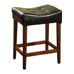 Counter Height Stools Houzz : ... 8316-w249-h249-b1-p10--contemporary-bar-stools-and-counter-stools.jpg