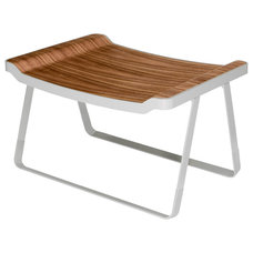 Modern Footstools And Ottomans by Blu Dot